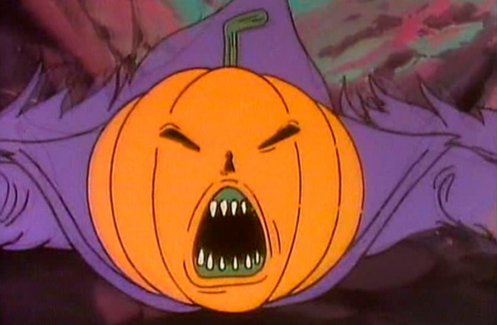 The-Real-Ghostbusters-SAMHAIN-696x455.png