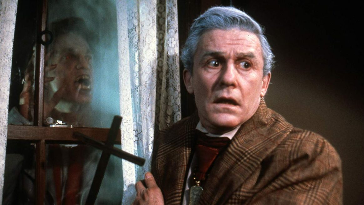 Definitive 'Fright Night' Blu-ray will include 'You're So Cool ...