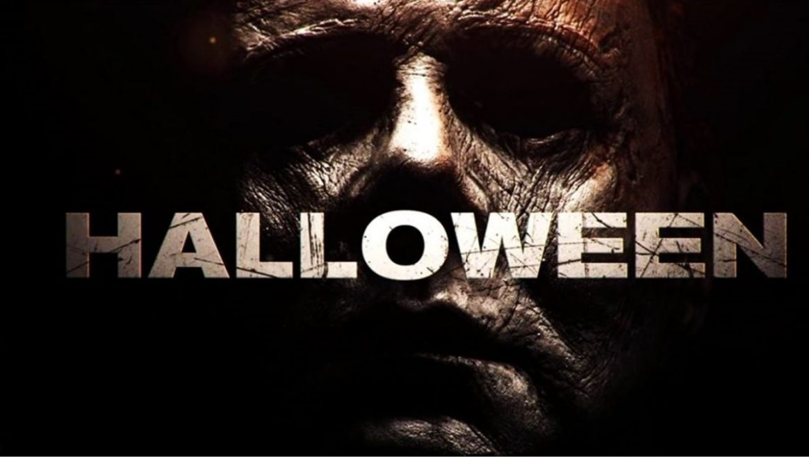 Halloween 2020 Theater Release Date New 'Halloween' Sequel Set for October 2020 Release | HorrorGeekLife