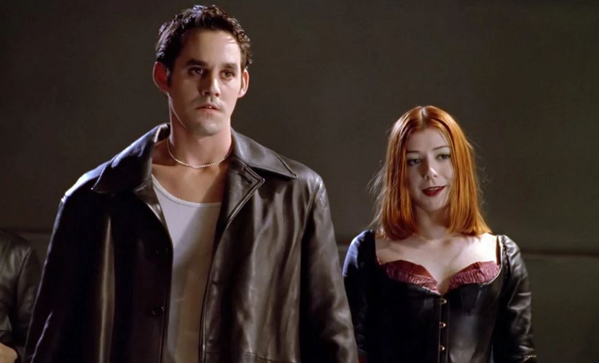 Buffy the Vampire Slayer Trivia Quiz | Horror Geek Life