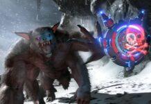 Gaming | Horror Geek Life