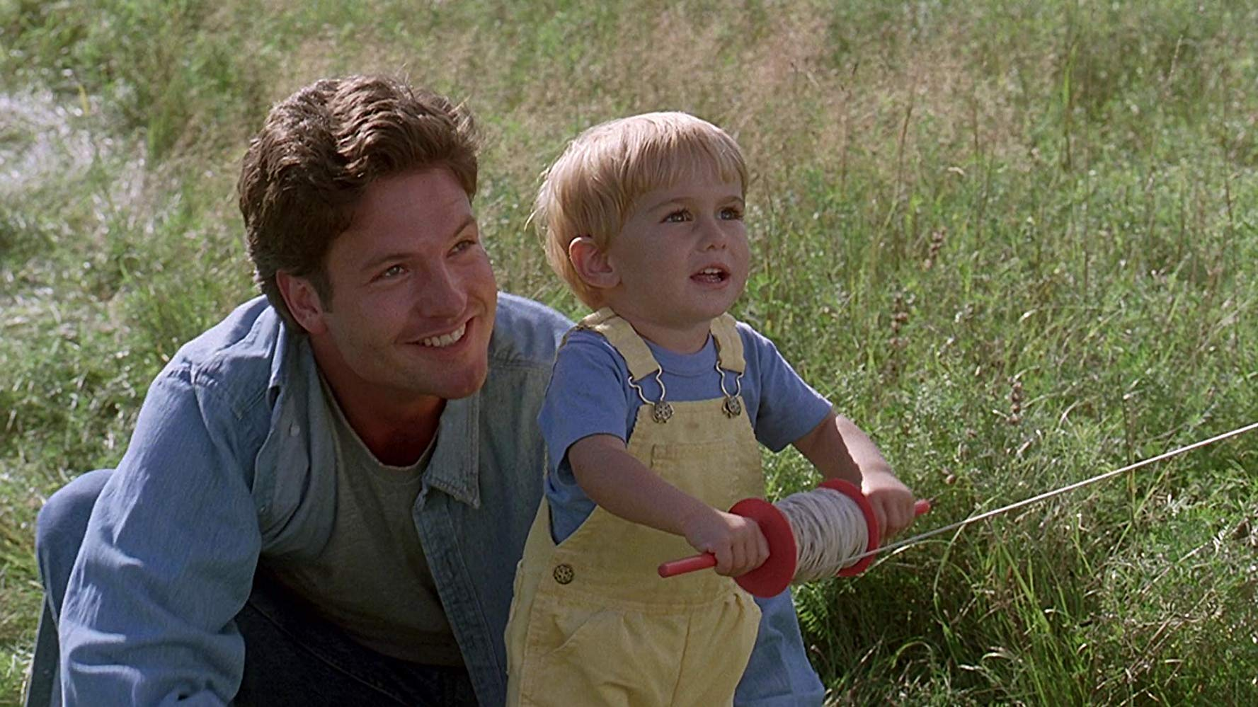 Pet Sematary' (1989): 10 Things You May Not Know | HorrorGeekLife