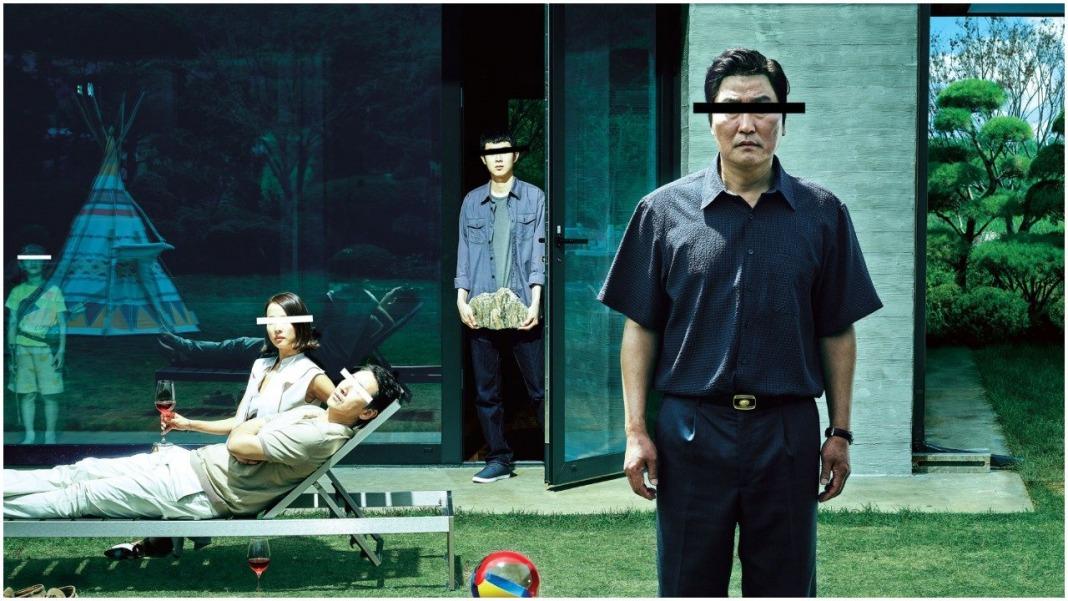 Parasite' director Bong Joon-ho gets hero's welcome in South Korea