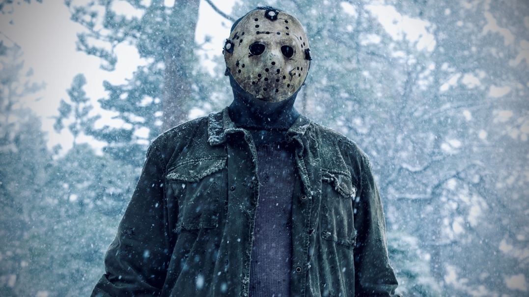F13 Fan Film 'Never Hike in the Snow' Completes Filming | HorrorGeekLife