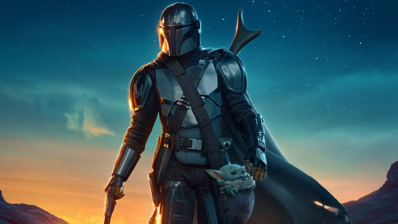 Tv Recap The Mandalorian Chapter 9 The Marshal Horrorgeeklife
