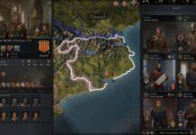 crusader kings 3 review