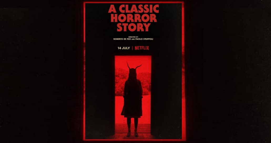 FREE HORROR a-classic-horror-story-review Review: 'A Classic Horror Story' is a Scary Ride with Twists and Turns